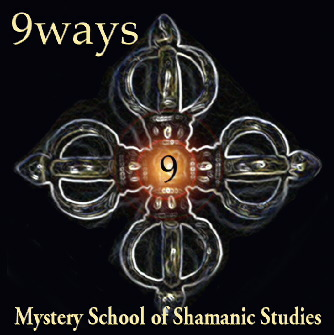 Click to visit the 9ways website